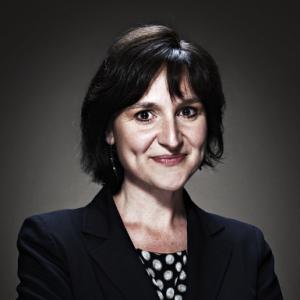 Daniela Mugnaini