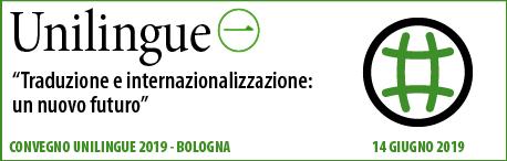 Banner convegno Unilingue